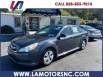 2010 Subaru Legacy 2.5i Auto for Sale in HICKORY, NC