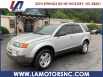 2004 Saturn VUE V6 FWD Auto for Sale in HICKORY, NC