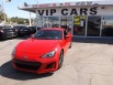 2017 Subaru BRZ Limited Auto for Sale in La Mesa, CA