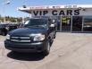 2006 Toyota Tundra SR5 Access Cab V8 RWD Automatic for Sale in La Mesa, CA