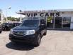 2012 Honda Pilot LX FWD for Sale in La Mesa, CA