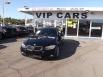 2011 BMW 3 Series 328i Sedan for Sale in La Mesa, CA