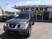2017 Nissan Frontier SV King Cab 2WD Auto for Sale in La Mesa, CA