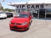 2016 Volkswagen Golf TSI S SportWagen Auto for Sale in La Mesa, CA