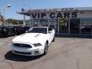 2013 Ford Mustang V6 Premium Convertible for Sale in La Mesa, CA
