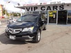 2007 Acura MDX with Technology Package for Sale in La Mesa, CA