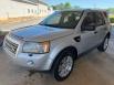 2008 Land Rover LR2 SE for Sale in Gainesville, GA