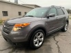 2014 Ford Explorer Limited FWD for Sale in Gainesville, GA