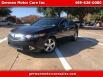 2012 Acura TSX Sedan I4 Automatic for Sale in Plano, TX