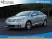 2012 Buick LaCrosse Leather FWD for Sale in Alpharetta, GA