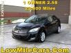 2011 Mazda Mazda3 s Sport 4-Door Automatic for Sale in BURR RIDGE, IL