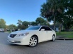 2008 Lexus ES ES 350 for Sale in Orlando, FL
