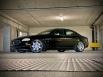 2008 Maserati Quattroporte Executive GT for Sale in Orlando, FL