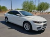 2016 Chevrolet Malibu LT with 1LT for Sale in Peoria, AZ