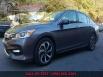 2017 Honda Accord EX-L Sedan CVT for Sale in Delran, NJ