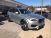 2019 Volvo XC90 T5 R-Design AWD for Sale in Hasbrouck Heights, NJ
