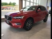 2019 Volvo XC60 T6 Inscription AWD for Sale in Hasbrouck Heights, NJ