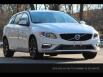 2018 Volvo V60  for Sale in Hasbrouck Heights, NJ