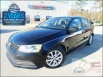 2015 Volkswagen Jetta 1.8T SE Auto (PZEV) for Sale in Peachtree Corners, GA
