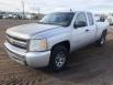 2011 Chevrolet Silverado 1500 LS Extended Cab Standard Box 2WD for Sale in Phoenix, AZ