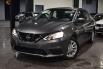 2019 Nissan Sentra SV CVT (alt) for Sale in Freeport, NY
