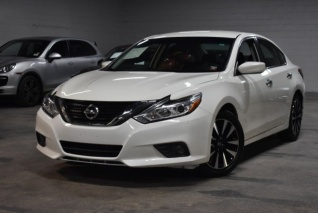 Used Nissan Altima For Sale >> Used Nissan Altimas For Sale In Brooklyn Ny Truecar