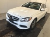 2016 Mercedes-Benz C-Class C 300 4MATIC Sedan for Sale in Freeport, NY