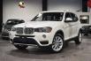 2016 BMW X3 xDrive28i AWD for Sale in Freeport, NY