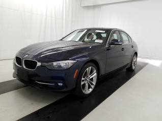 Bmw Used For Sale >> Used Bmws For Sale Truecar