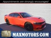 2019 Dodge Charger Scat Pack RWD for Sale in Belton, MO
