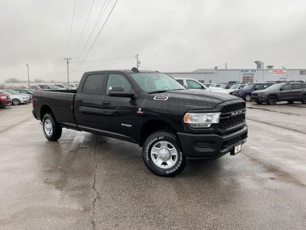 2020 Ram 3500 in Belton, MO