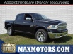 "2018 Ram 1500 Laramie Crew Cab 5'7"" Box 4WD for Sale in Belton, MO"