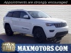 2020 Jeep Grand Cherokee Altitude 4WD for Sale in Belton, MO