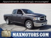 "2018 Ram 1500 Tradesman Quad Cab 6'4"" Box 2WD for Sale in Belton, MO"