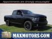 "2018 Ram 1500 Express Quad Cab 6'4"" Box 4WD for Sale in Belton, MO"
