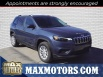 2020 Jeep Cherokee Latitude 4WD for Sale in Belton, MO