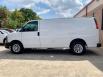 2014 Chevrolet Express Cargo Van 1500 SWB RWD for Sale in Dallas, TX