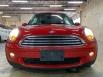 2008 MINI Clubman FWD for Sale in Dallas, TX