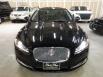 2014 Jaguar XF I4 Turbo RWD for Sale in Dallas, TX