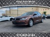 2017 Volkswagen Jetta 1.4T S Manual for Sale in Jamaica, NY
