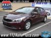 2018 Kia Forte LX Sedan Automatic for Sale in Patchogue, NY