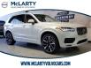 2020 Volvo XC90 T6 Momentum 7 Passenger AWD for Sale in Little Rock, AR