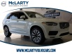 2020 Volvo XC90 T5 Momentum 7 Passenger AWD for Sale in Little Rock, AR