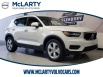 2020 Volvo XC40 T4 Momentum FWD for Sale in Little Rock, AR