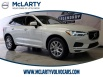 2020 Volvo XC60 T5 Momentum AWD for Sale in Little Rock, AR