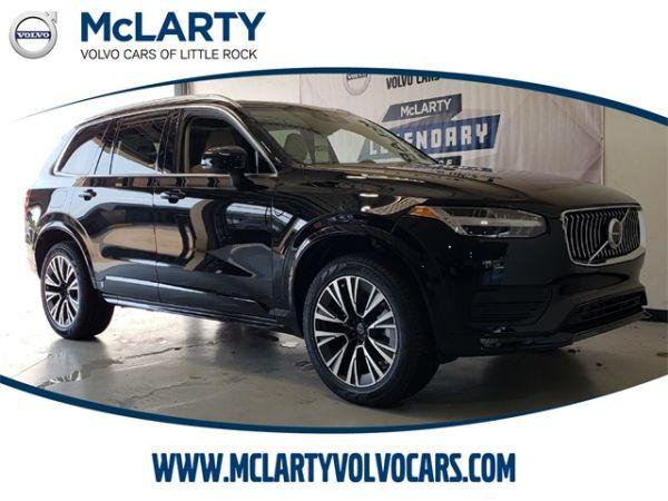 2020 Volvo XC90 in Little Rock, AR