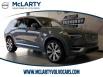 2020 Volvo XC90 T6 Inscription 6 Passenger AWD for Sale in Little Rock, AR