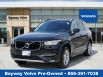 2016 Volvo XC90 T5 Momentum AWD for Sale in Houston, TX