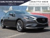 2019 Mazda Mazda6 Grand Touring Automatic for Sale in Temple, TX