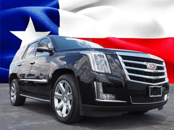 Cars For Sale In Killeen Tx